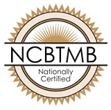 nationally certified